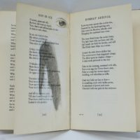 Pages 32-33