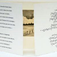 Texte bilingue