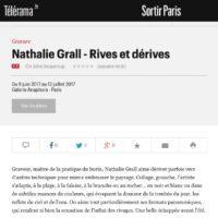 7 juin 2017 N.Grall